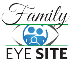 Madisonville family eye care