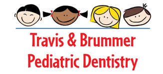 madisonville travis & brummer pediatric dental office